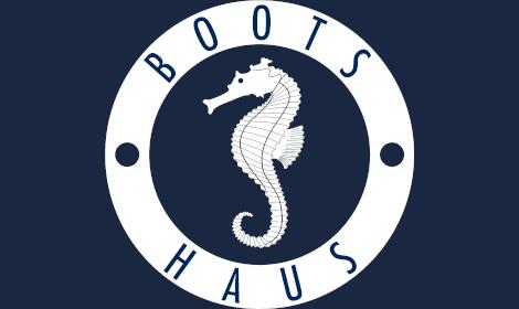 Bootshaus Mainz Shop